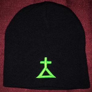 hat_green_680