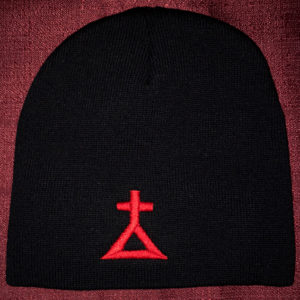hat_red_680