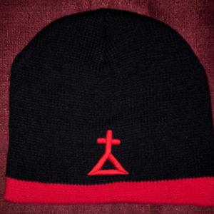 hat_red_stipe_680