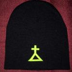 hat_yellow_680