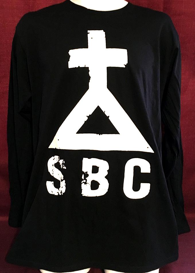 sbc_680_front